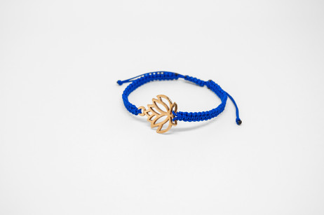 Bracelet_11.jpg