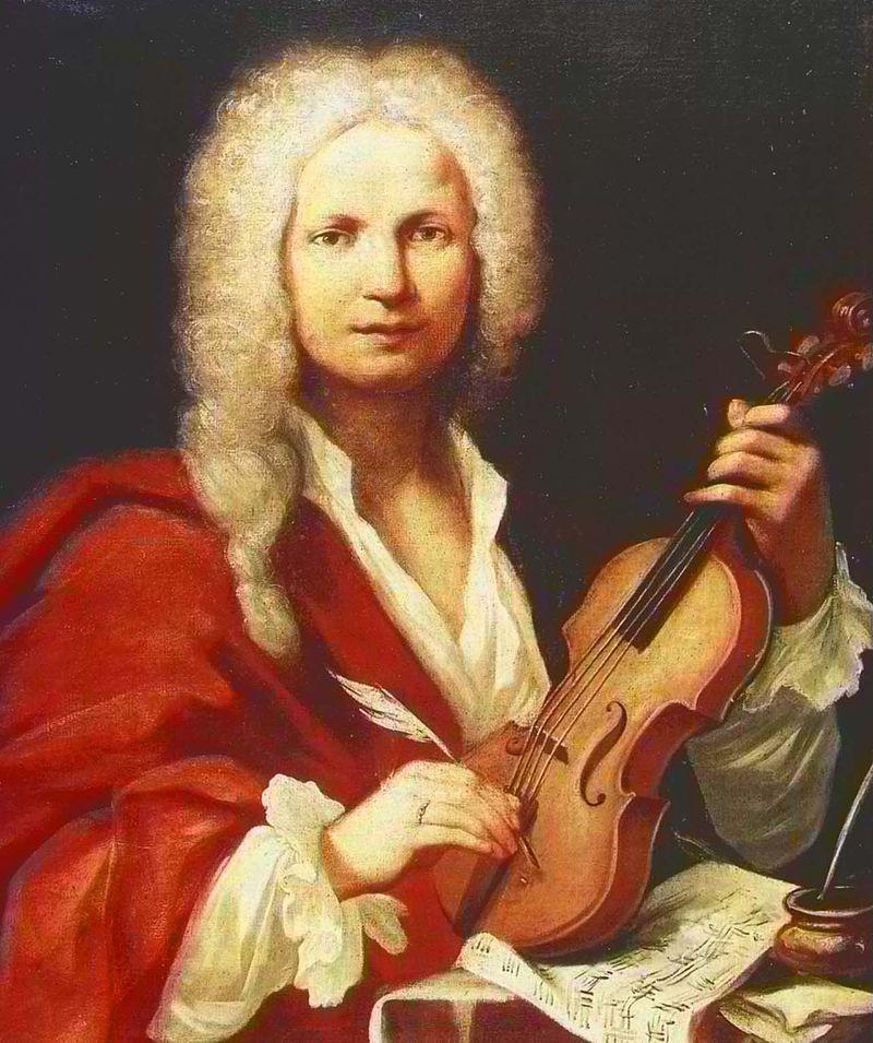 virtuoso musician and composer