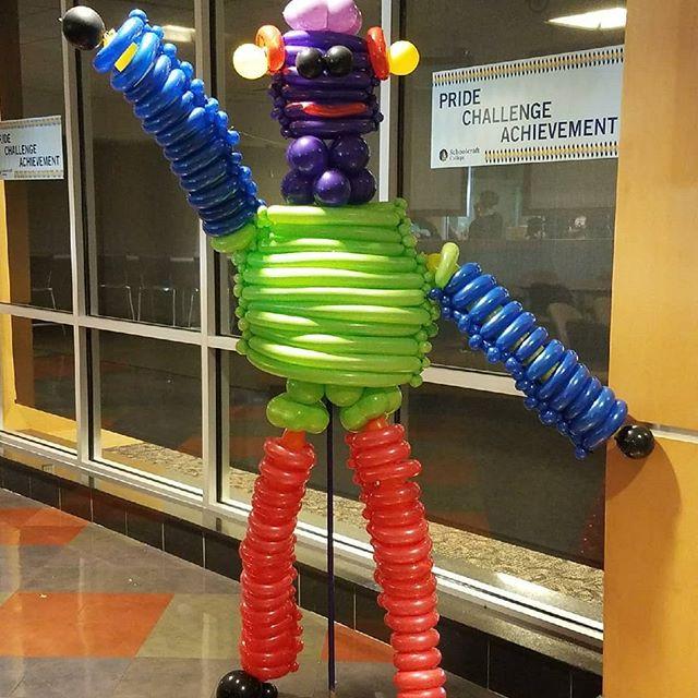 stem balloon robot.jpg