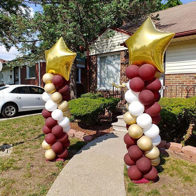 detroit balloon towers.jpg