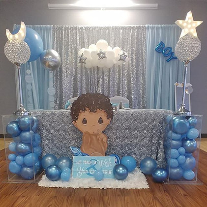 balloon decorations for baby shower.jpg