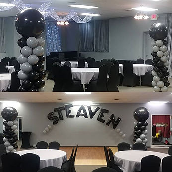 black and grey balloon pillars.jpg