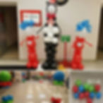 cat in the hat balloon character.jpg