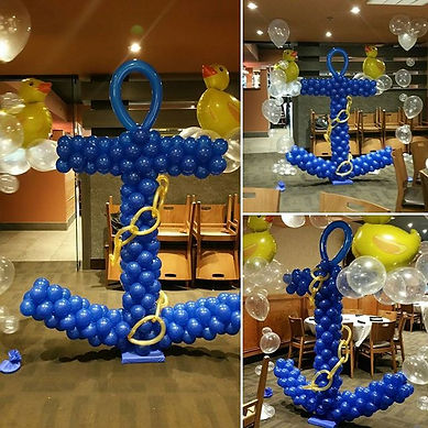 balloon anchor for baby shower.jpg