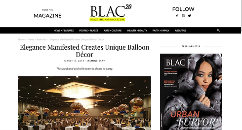 Elegance Manifested in BLAC Magazine.png