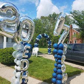blue and white balloon columns.jpg
