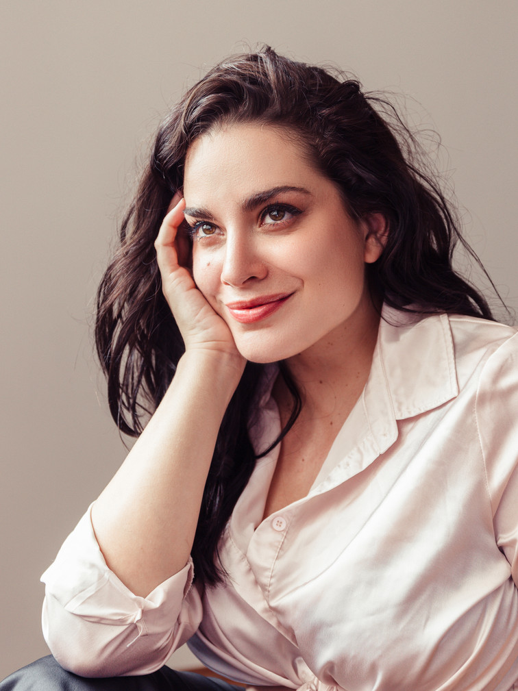 Isabel Sesma