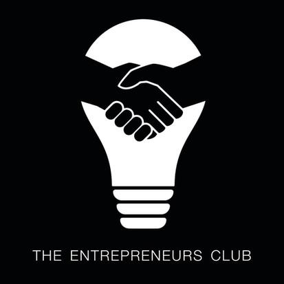 eclub_logo_whitebulb_background.jpg