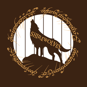 Shirewolves