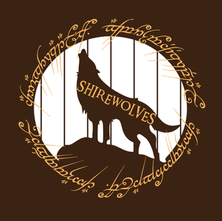 Shirewolves