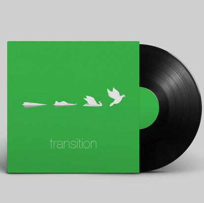 Vinyl Record PSD MockUp.jpg
