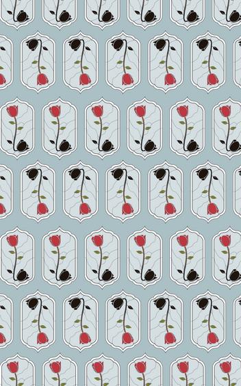 rose_pattern-01.png