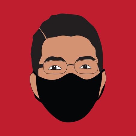 profile_pic_mask-01.jpg