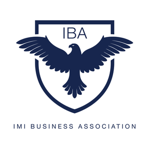 IMI Business Association (IBA)
