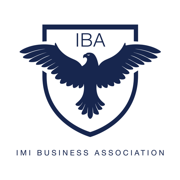 iba_logo_text_background.png