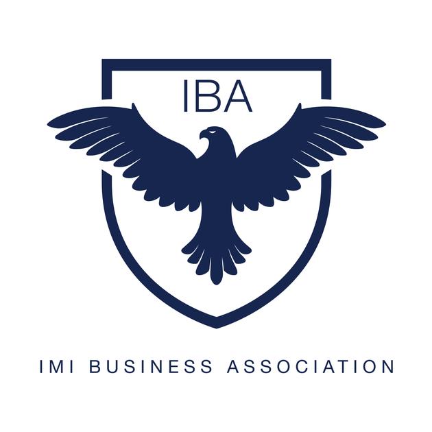 IMI Business Association (IBA)