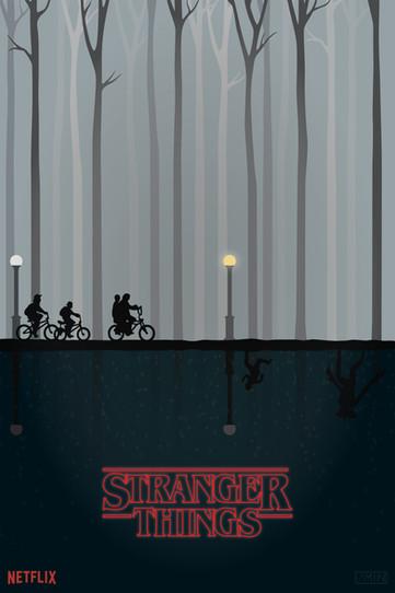 stranger_things_small.jpg