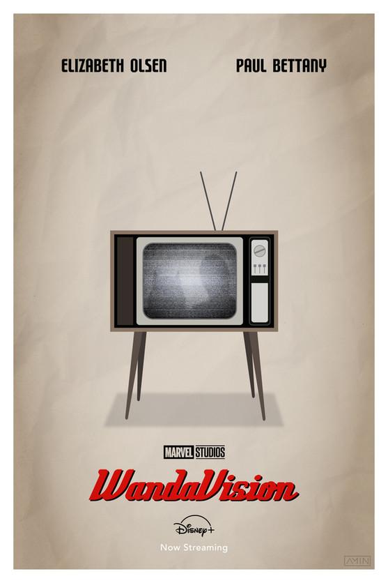 wandavision-01.jpg
