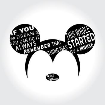 waltdisney_quote_mouse-01.jpg