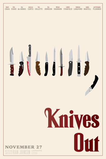 knivesout_poster-01.jpg