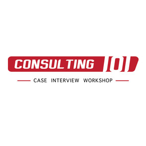 Consulting 101: Case Interview Workshop