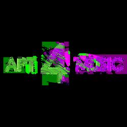 Apt4Music-logo-500x500-a