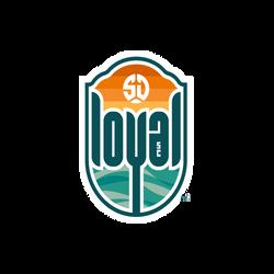 SDLoyal-500x500_revised