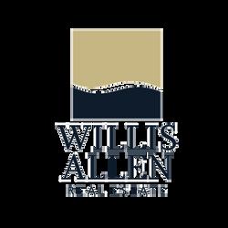 WillisAllen