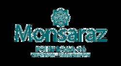 MPL-Logo_teal