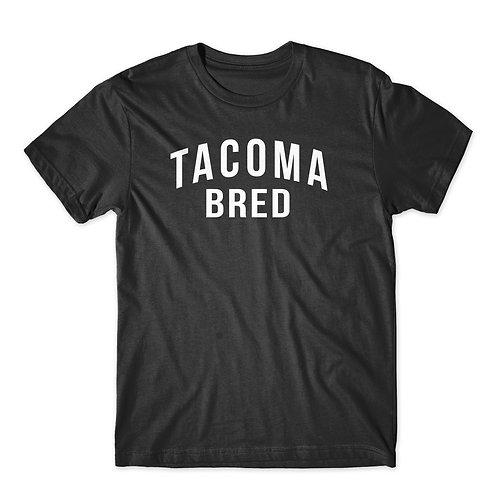 Tacoma Bred Tee