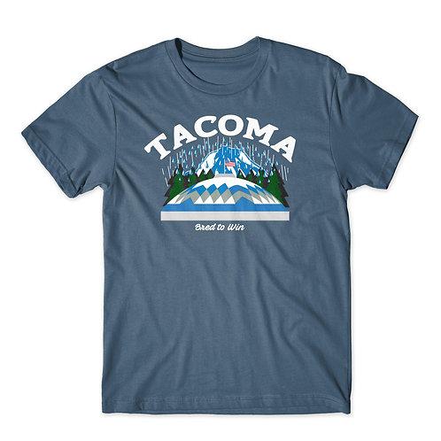 Tacoma Showers Tee