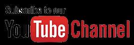 Youtube.com.jpg