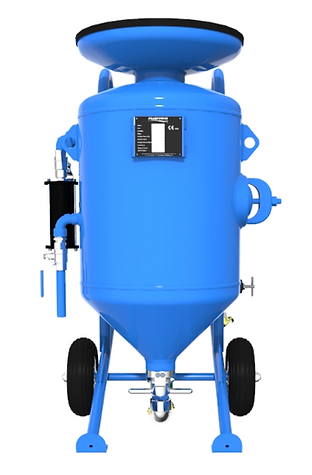 Flowtech Model-T Wet/Dry Venturi Blast System.PNG