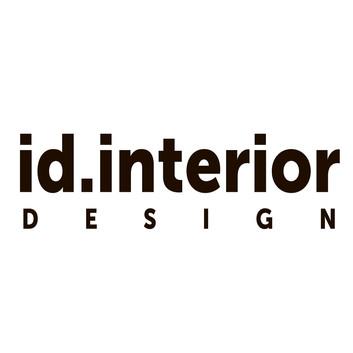 Id interior.jpg