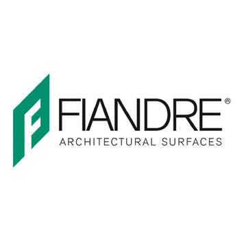Fiandre.jpg