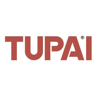 TUPAI.png