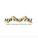 MONGUZZI.png