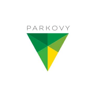 Parkovy.jpg