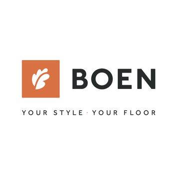 BOEN.png
