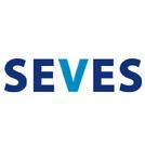 SEVES.png