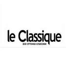 LE Classique.png