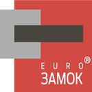 EUROYAMOK.png