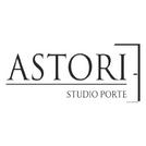 ASTORI.png