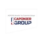 CAPONIR GROUP.png