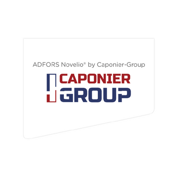 CAPONIR GROUP.png