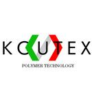 KOUTEX.png
