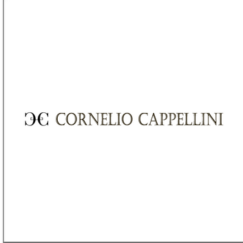 CAPPILINI.png