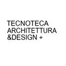 TECNOTECA.png