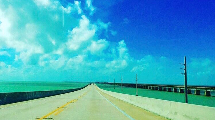 Florida Commissioners Seek to Implement Tolls for those Traveling to the Florida Keys.
