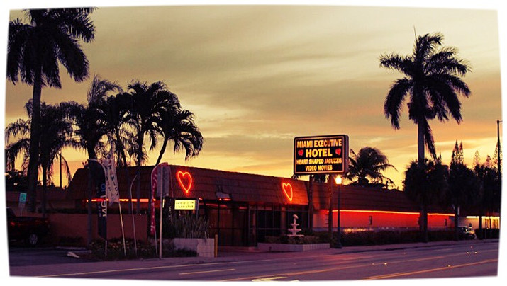 City of Miami Suggest New Law to Prohibit Hourly Room Rentals at Calle Ocho Motels.